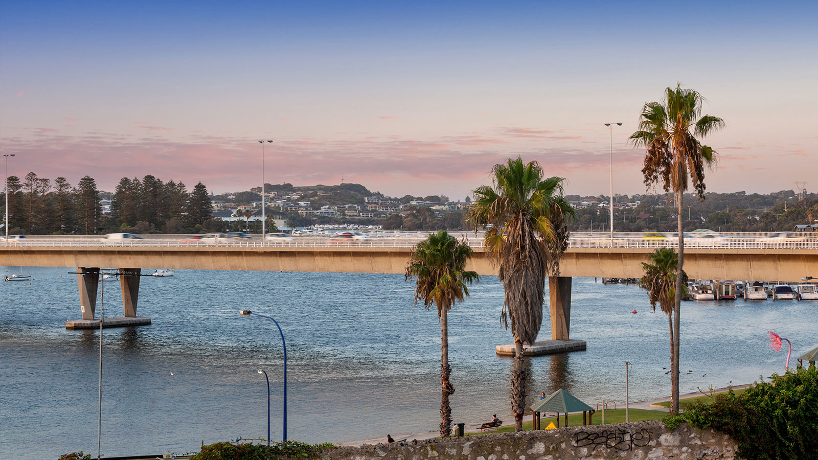 East Fremantle Real Estate